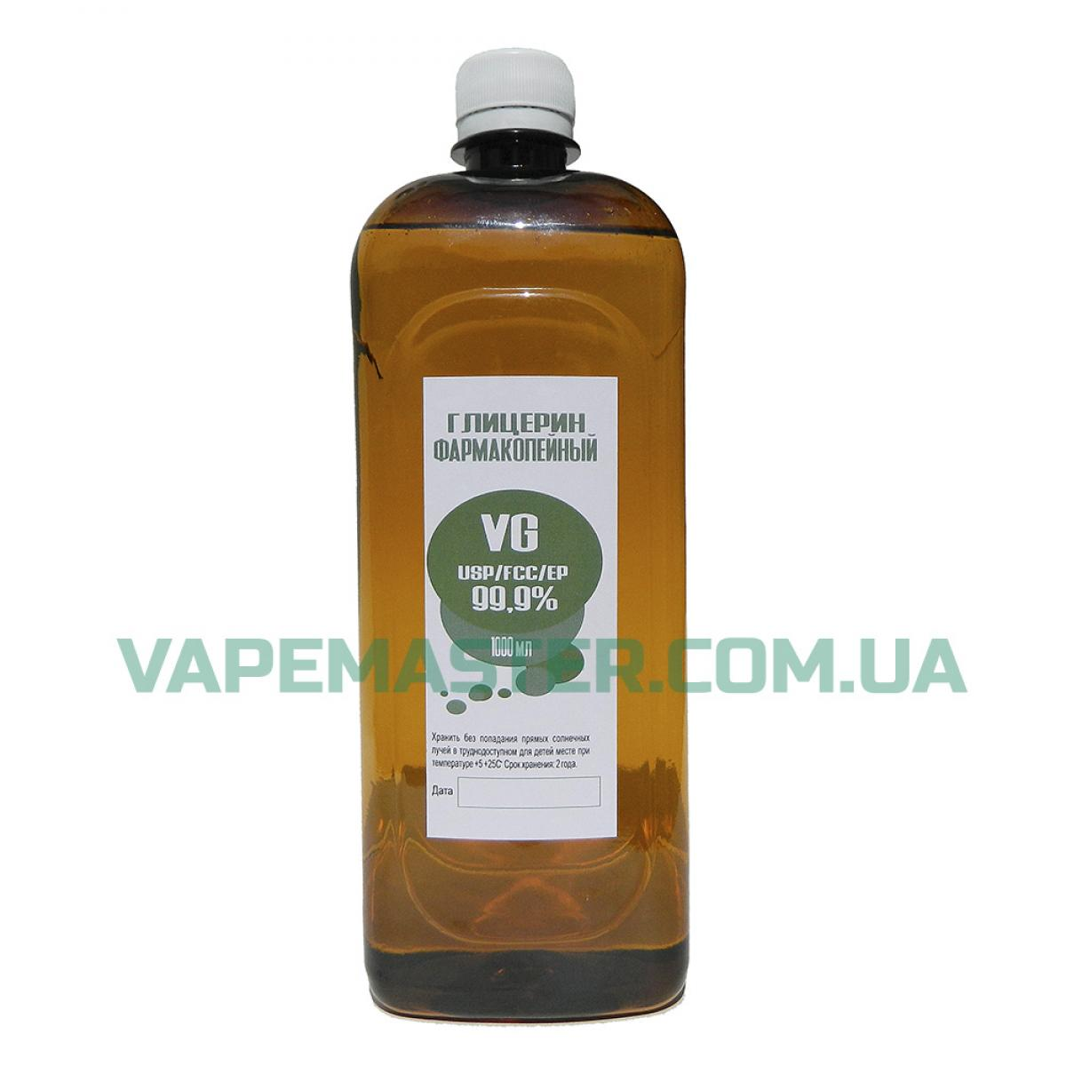 глицерин для жидкости электронных сигарет купить