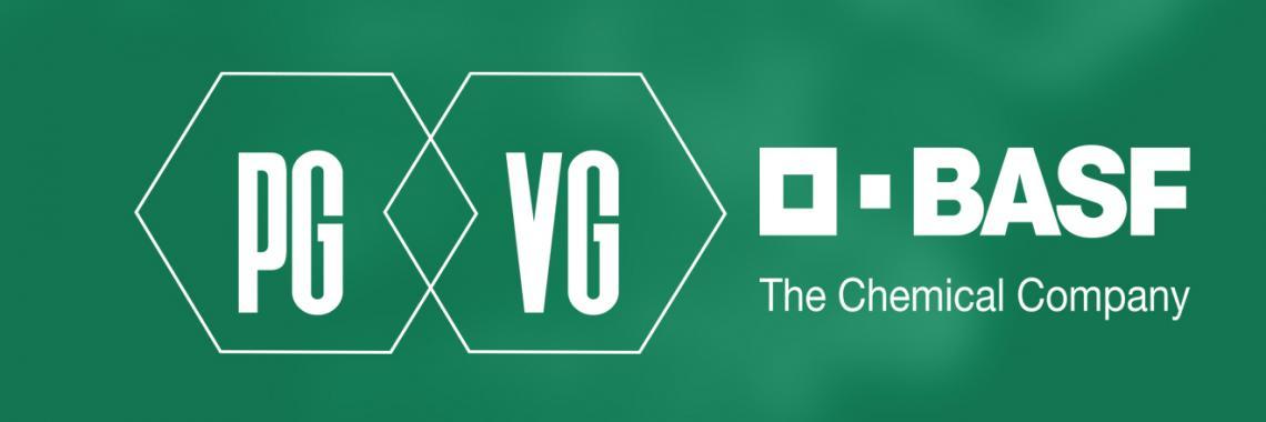 PG VG